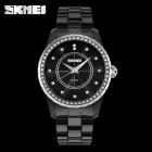 Наручные часы Skmei 1159-1 купить оптом