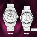 Наручные часы Skmei 1159-2 купить оптом