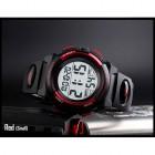 Наручные часы Skmei 1258-5 купить оптом