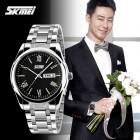 Наручные часы Skmei 9056-1 купить оптом