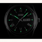 Наручные часы Skmei 9056-3 купить оптом