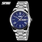 Наручные часы Skmei 9056-2 купить оптом