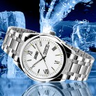 Наручные часы Skmei 9056-4 купить оптом