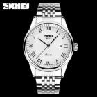 Наручные часы Skmei 9058-11 купить оптом