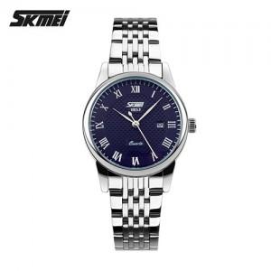 Наручные часы Skmei 9058-15 купить оптом