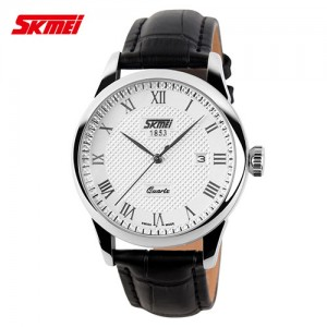 Наручные часы Skmei 9058-8 купить оптом