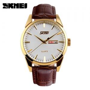 SKMEI 9073-1