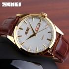 Наручные часы Skmei 9073-1 купить оптом
