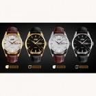 Наручные часы Skmei 9073-3 купить оптом