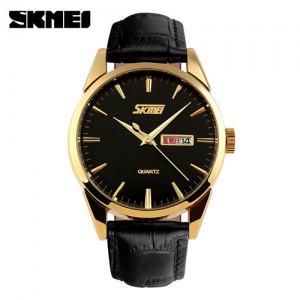 SKMEI 9073-2