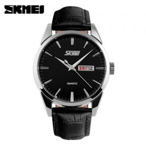 SKMEI 9073-4