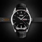Наручные часы Skmei 9073-4 купить оптом