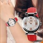 Наручные часы Skmei 9075-2 купить оптом