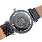 Наручные часы Skmei 9075-3 купить оптом