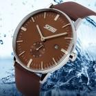 Наручные часы Skmei 9083-2 купить оптом