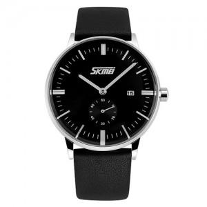 Наручные часы Skmei 9083-3 купить оптом