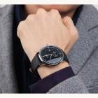 Наручные часы Skmei 9083-4 купить оптом