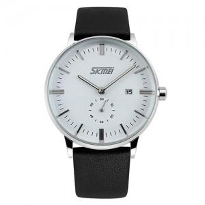 SKMEI 9083-4
