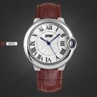 Наручные часы Skmei 9088-1 купить оптом
