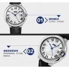 Наручные часы Skmei 9088-2 купить оптом