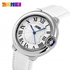 Наручные часы Skmei 9088-3 купить оптом