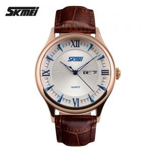 SKMEI 9091-1