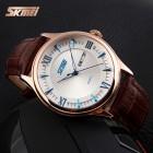 Наручные часы Skmei 9091-1 купить оптом