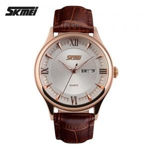 SKMEI 9091-2