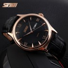 Наручные часы Skmei 9091-3 купить оптом
