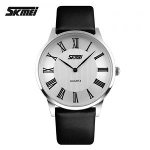 SKMEI 9092-1