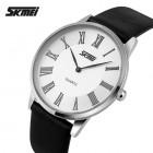 Наручные часы Skmei 9092-1 купить оптом