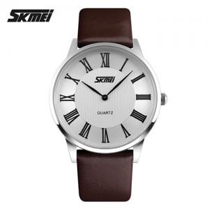 SKMEI 9092-3