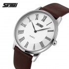 Наручные часы Skmei 9092-3 купить оптом