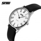 Наручные часы Skmei 9092-4 купить оптом