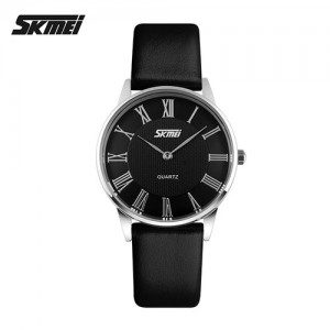 SKMEI 9092-5