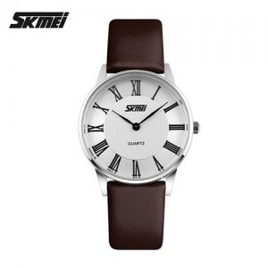 SKMEI 9092-6