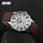 Наручные часы Skmei 9092-6 купить оптом