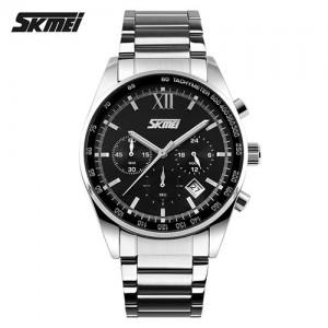 SKMEI 9096-1