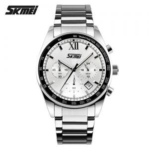 SKMEI 9096-2