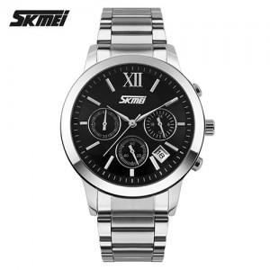 SKMEI 9097-1