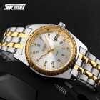 Наручные часы Skmei 9098-2 купить оптом