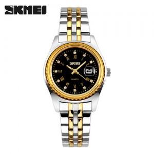 SKMEI 9098-3