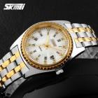Наручные часы Skmei 9098-4 купить оптом