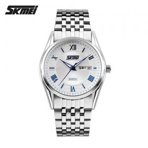 SKMEI 9102-1