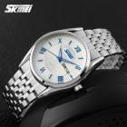 Наручные часы Skmei 9102-1 купить оптом