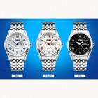 Наручные часы Skmei 9102-3 купить оптом