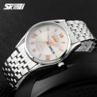 Наручные часы Skmei 9102-2 купить оптом