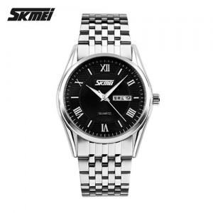 SKMEI 9102-3