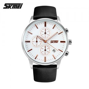 SKMEI 9103-1