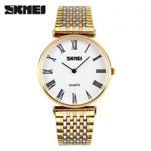 SKMEI 9105-1